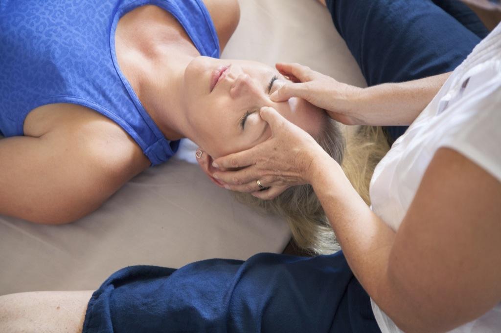 dara thai massage sunshine thai massage